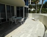 17555 Collins Ave Unit #208, Sunny Isles Beach image