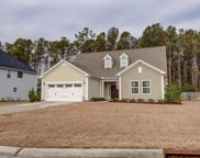 411 Canvasback Lane, Sneads Ferry image