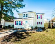 4120 Marblehead Drive, South Central 2 Virginia Beach image