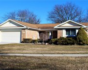 43302 BARCHESTER, Canton Twp image