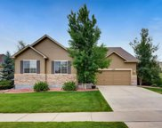 15474 East Copper Creek Lane, Parker image