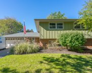 25324 West Willow Drive, Plainfield image