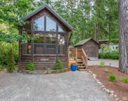 1546 Reservation Rd SE Unit 102, Olympia image