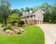 405 Dogwood Cove, Alabaster image