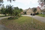 1720 Kasey Court, Kissimmee image
