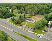 3307 West Ox Rd, Herndon image