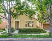 1038 Brackett Way, Santa Clara image
