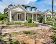 3513 N Indian River, Cocoa image