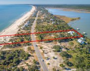 1249 Indian  Pass Rd, Port St. Joe image