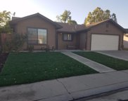 848 Cordwell Circle, Roseville image
