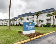 2160 N Highway A1a Unit 105, Indialantic image