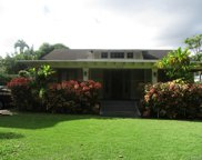 2234 University Avenue, Honolulu image