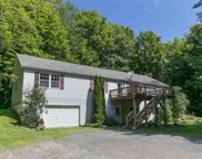 209 Happy Valley Road, Middlebury image