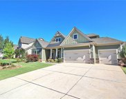 5011  Tremont Drive, Indian Trail image