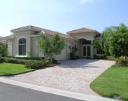 285 Porto Vecchio Way, Palm Beach Gardens image