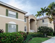 6368 Huntington Lakes Cir Unit 203, Naples image