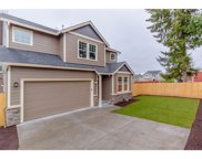 4945 NE 26TH  AVE, Vancouver image