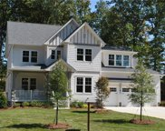 2114  Nims Village Drive, Fort Mill image
