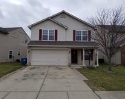 4144 Canapple  Drive, Indianapolis image