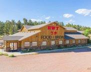 27631 Hwy 79, Hot Springs image