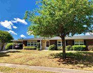 3737 Tea Rose Street Unit 3737, Myrtle Beach image