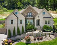 6336 Wildwood Dr, Brentwood image