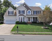 5936 SUNLIGHT MOUNTAIN ROAD, Spotsylvania image