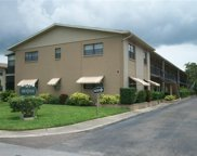 5925 Terrace Park Drive N Unit 204, St Petersburg image