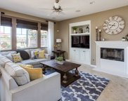 1009 Brightwood Dr, San Marcos image