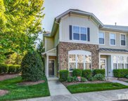 5103 Singing Wind Drive, Raleigh image