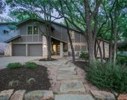4012 Amy Cir, Austin image