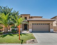 1678 S 173rd Drive, Goodyear image