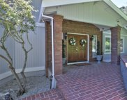 1090 W Dunne Ave, Morgan Hill image