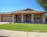 9407 E Osage Avenue, Mesa image