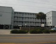 5200 N Ocean Blvd Unit 105, North Myrtle Beach image