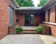 425 S Water Ave, Gallatin image