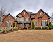 2434 Northern Oak Dr, Braselton image