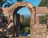 1583 Wilderness Gate, Santa Fe image