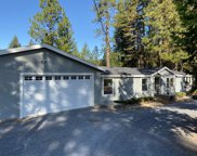 5261  Shooting Star Road, Pollock Pines image