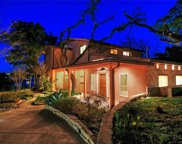 6402 Hopkins Dr, Austin image