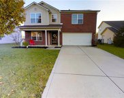 6341 Oxford  Lane, Mccordsville image