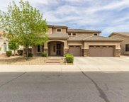 9609 S 46th Drive, Laveen image
