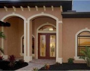 1642 NW 36th AVE, Cape Coral image