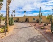 6820 N Cassim, Tucson image