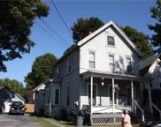 104 Ball  Street, Port Jervis image