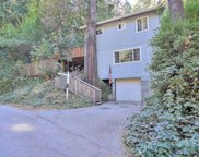 1614 Lockhart Gulch Rd, Scotts Valley image