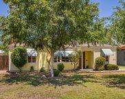 542 W Vernon Avenue, Phoenix image