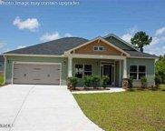 106 Farmstead Place Unit #Lot 4, Jacksonville image