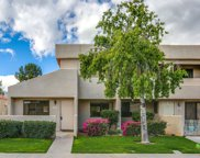 34381 DENISE Way, Rancho Mirage image