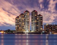 2090 W First  Street Unit F706, Fort Myers image